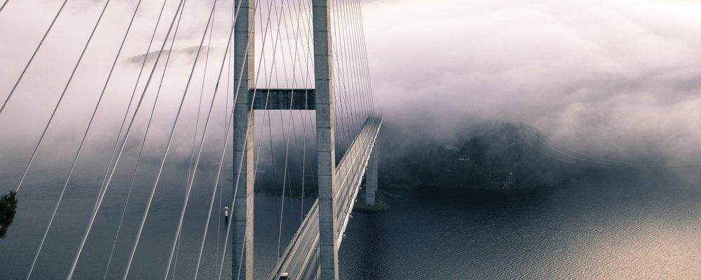 Bridge into fog.jpeg