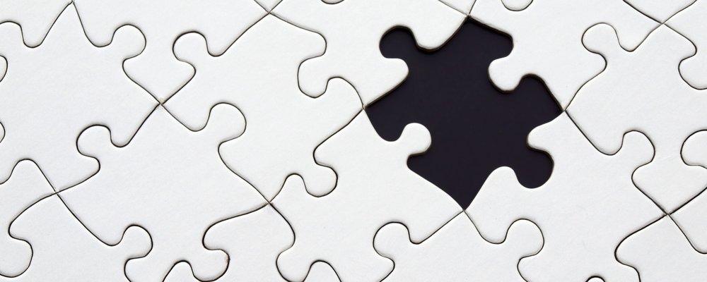Jigsaw missing piece.jpeg