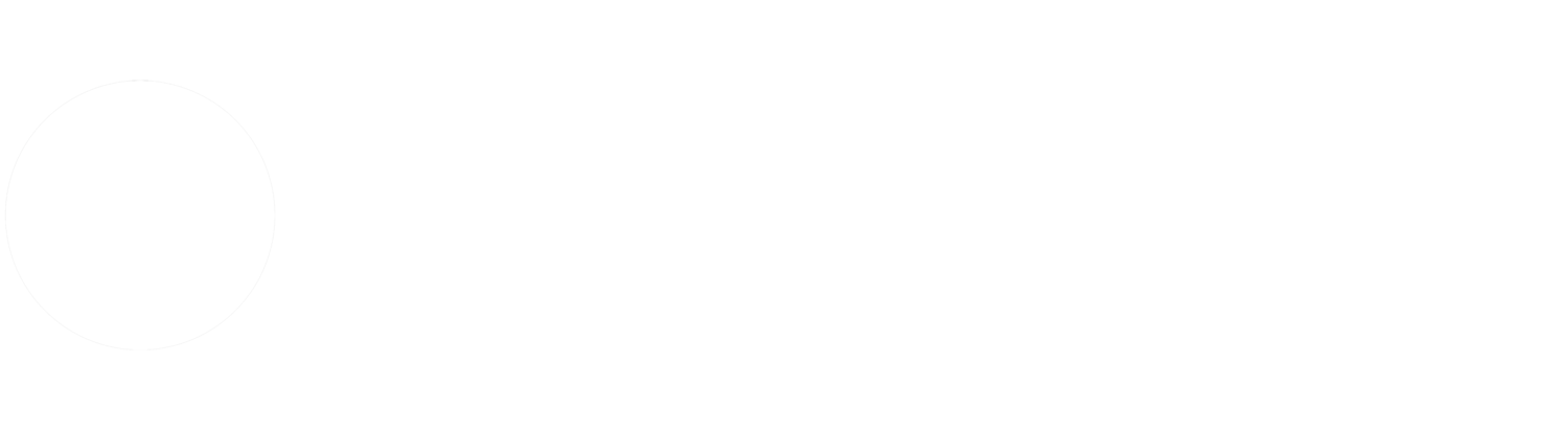 Reach Worship Center