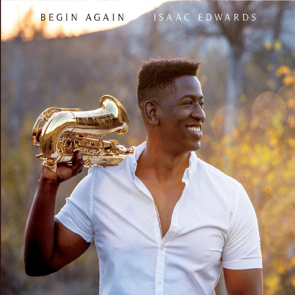 Begin Again Album Cover.jpg