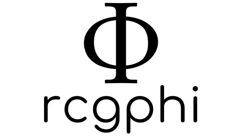 Venn Diagrams Rcgphi