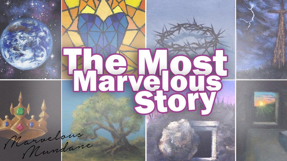 Most-Marvelous-Story.jpg