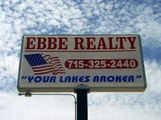 EBB.jpg