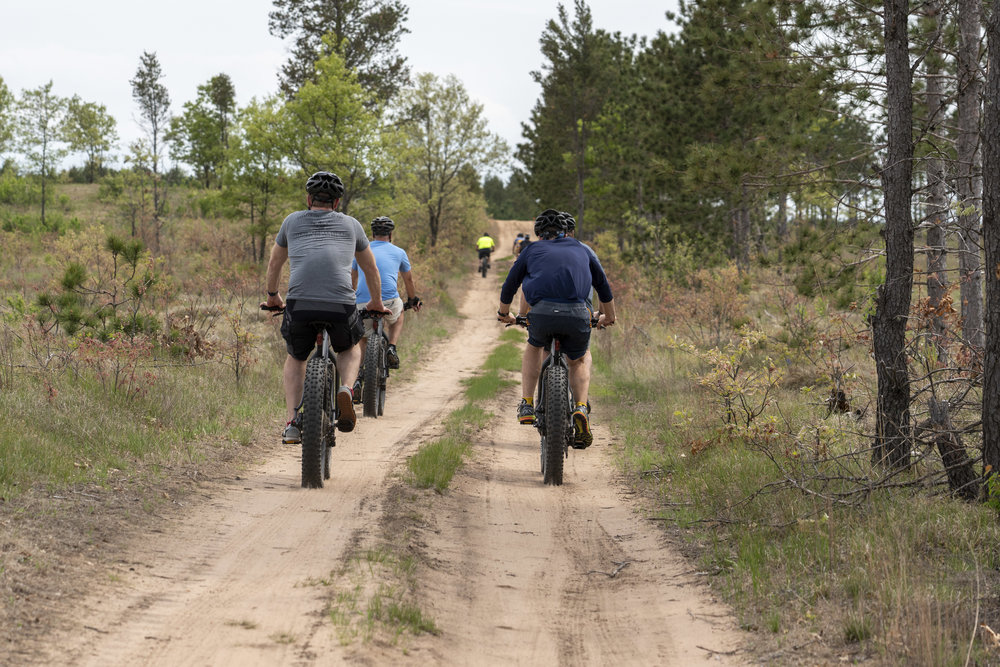 Felker Trail Ride_-9.jpg