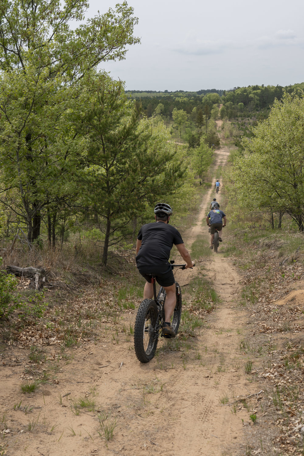 Felker Trail Ride_-8.jpg