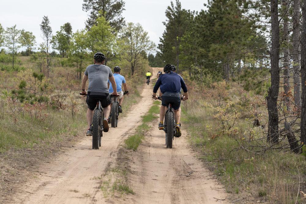 Felker Trail Ride_-9.jpg