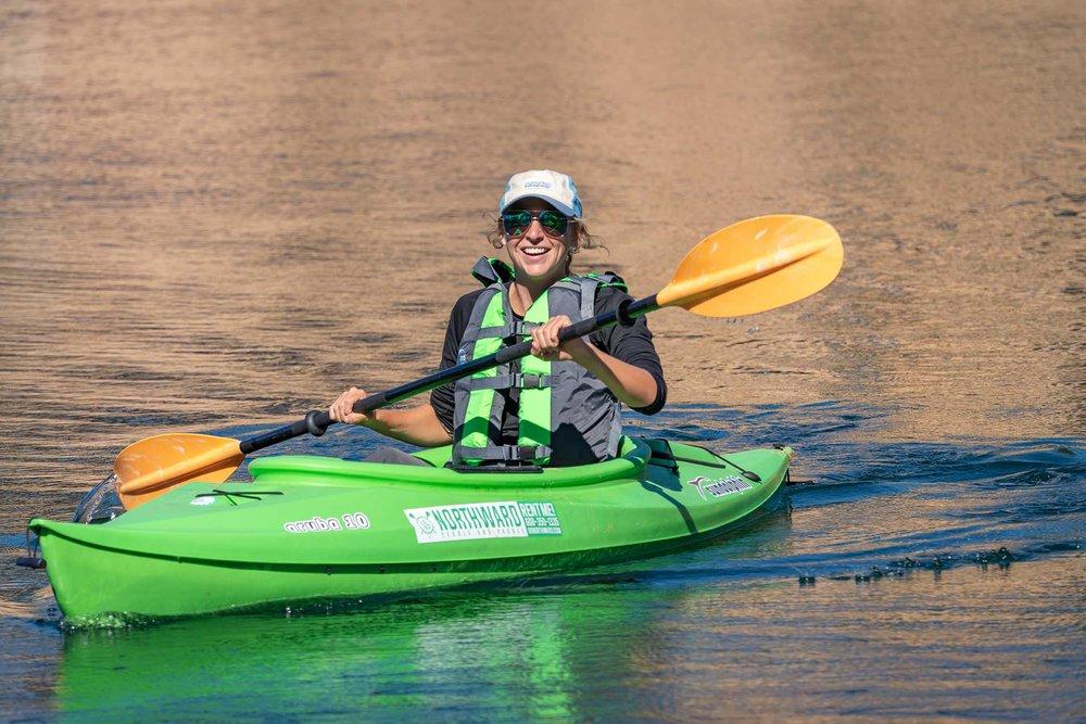 Kayak_Paddleboard---12.jpg
