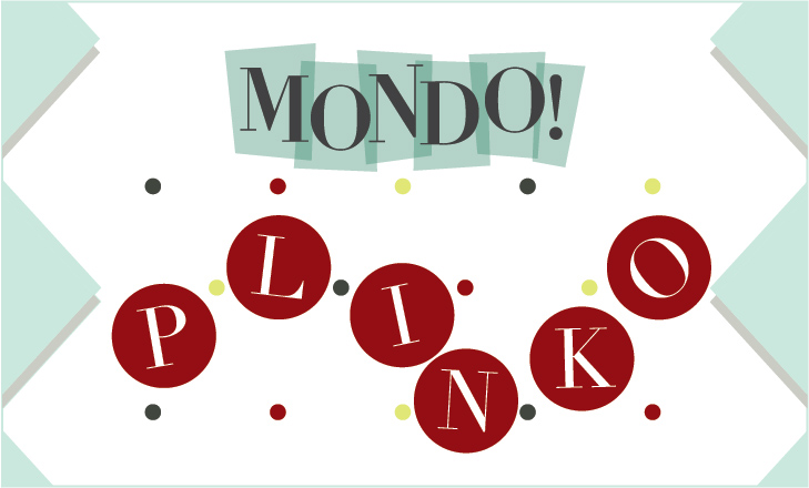 Mondo_Plinko_social media graphic2.jpg