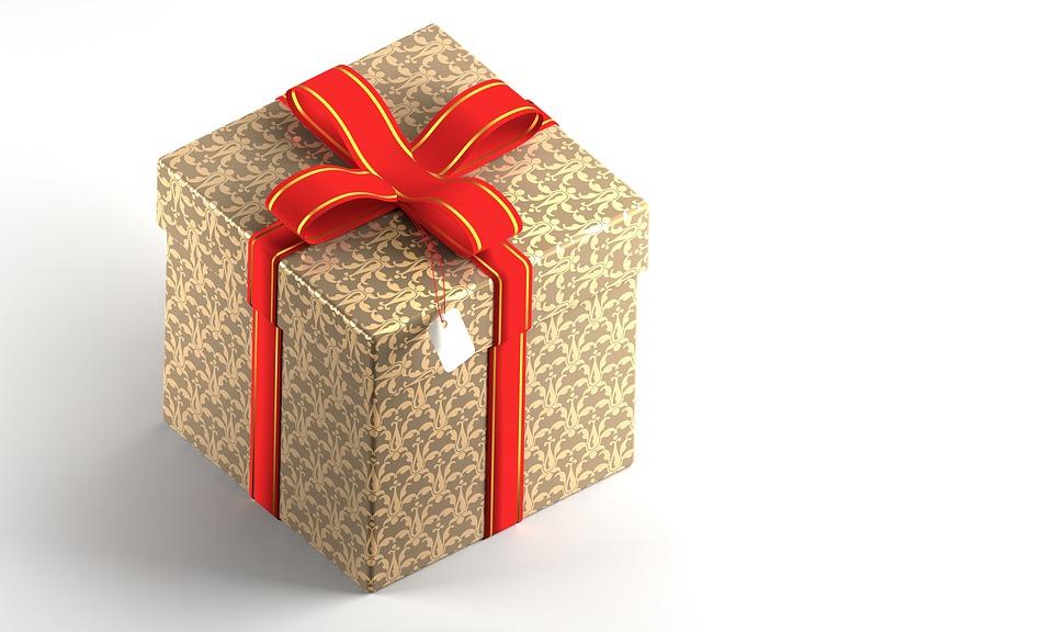 special interest gift.jpg