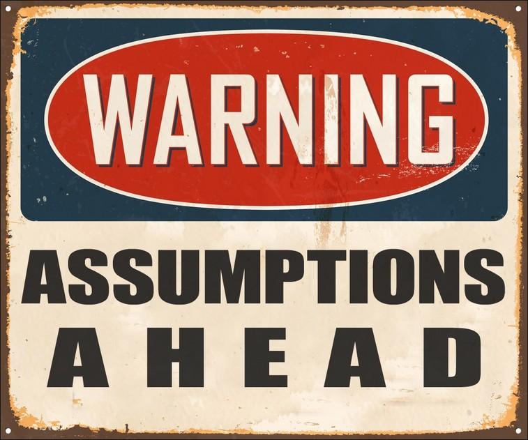 assumptions-spss.jpg