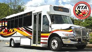 public transit.jpg
