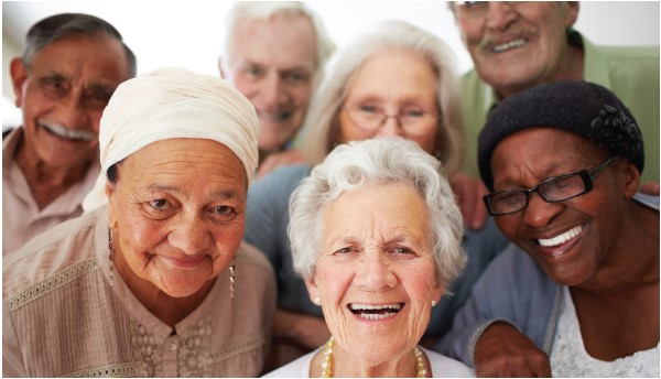 howard+county+older+adults.jpg