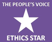 Ethics Star Logo - Purple Back.jpg