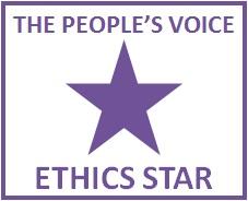 Ethics Star Logo - White Back.jpg