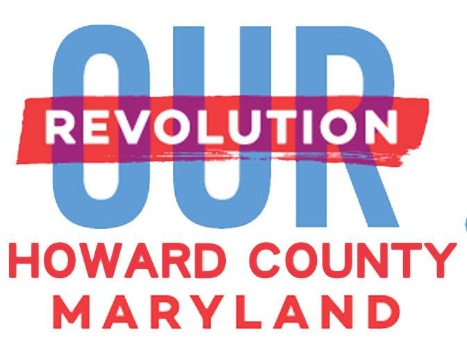 our revolution hoco.jpg