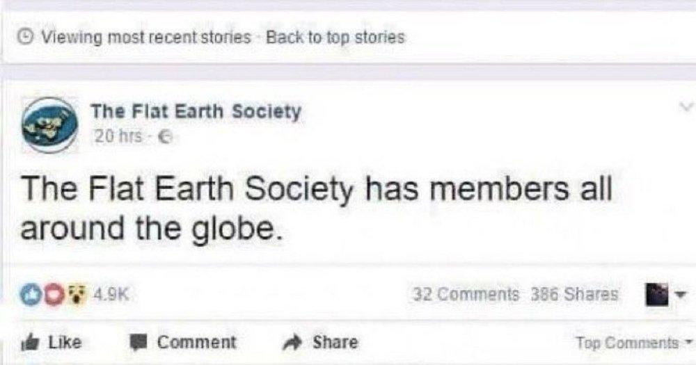 flat earth society.jpg