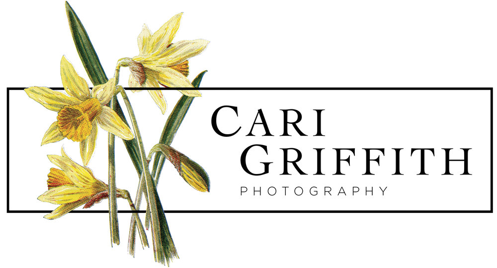 Cari Griffith Photography
