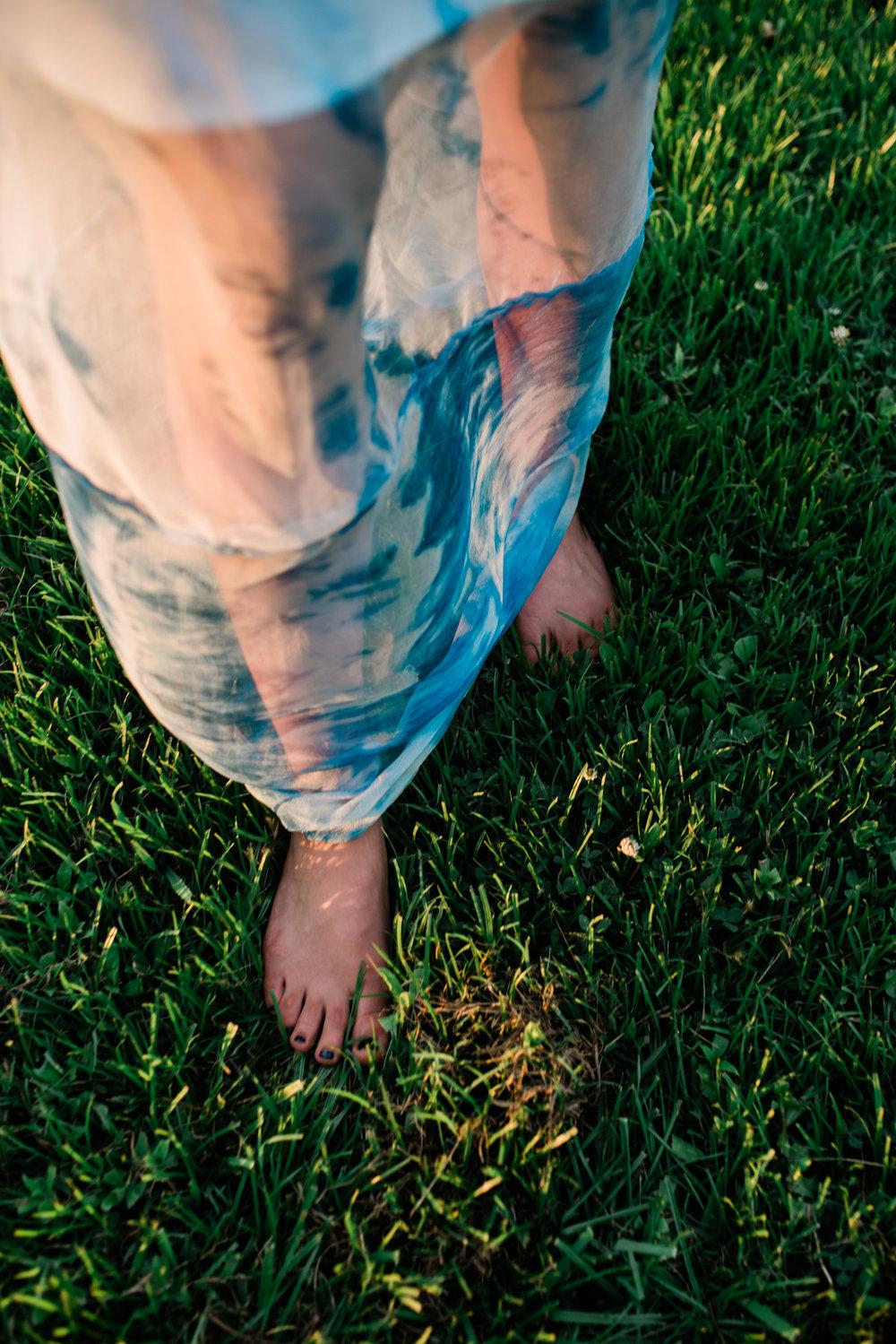 HancockPreview-136.jpg