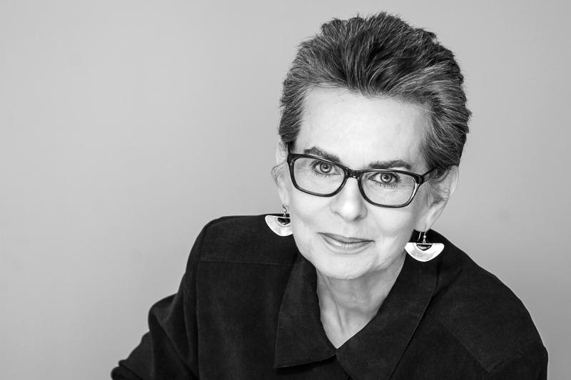 Deborah Bigelow