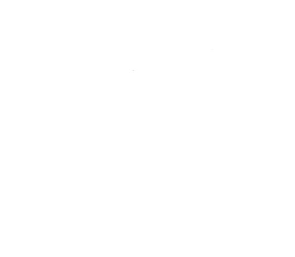 Telephone Building, 291 Main Street, Beacon NY
