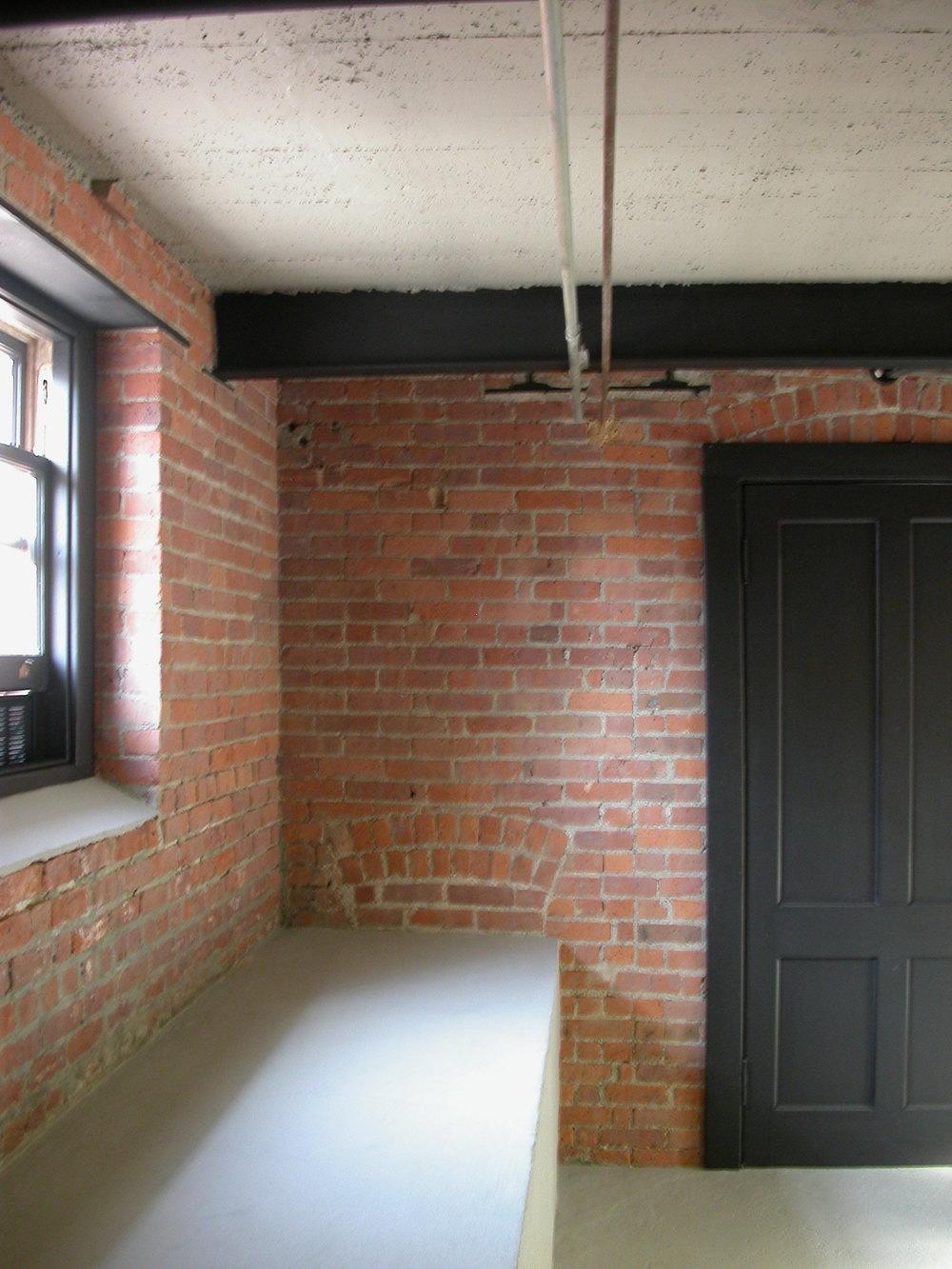 basement+AF.JPG