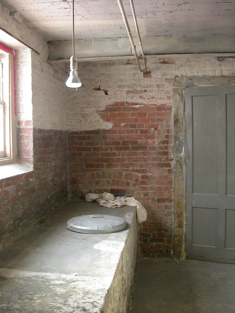 basement+B4.JPG