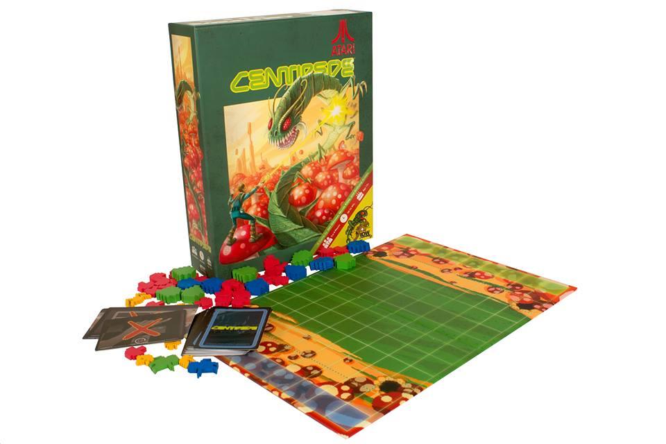 Centipede 2.jpg