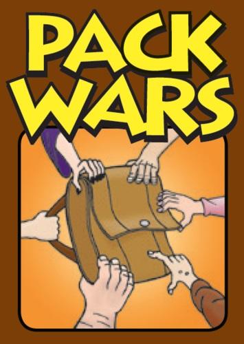 Pack Wars.jpg