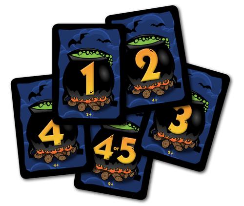 Witch Slapped 3.jpg