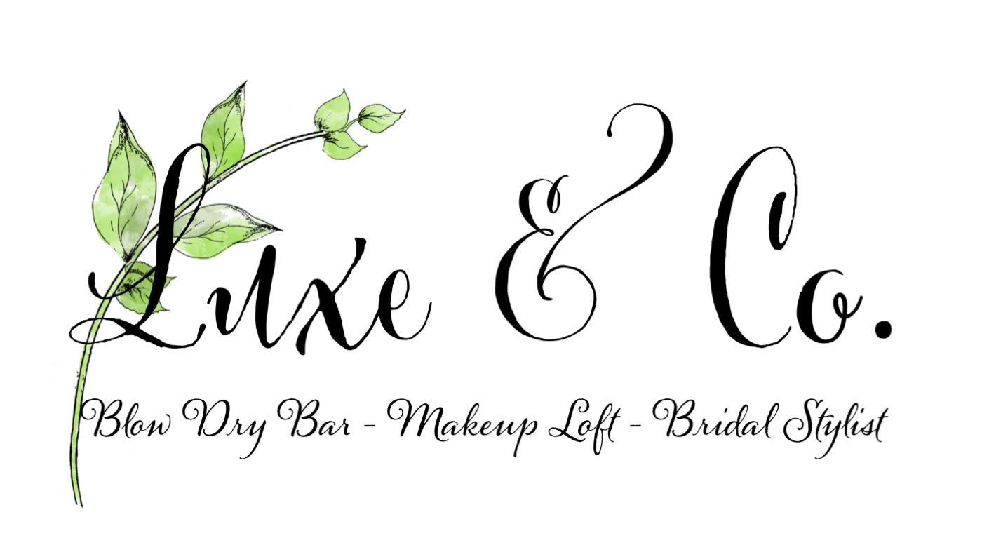 Luxe & Co.