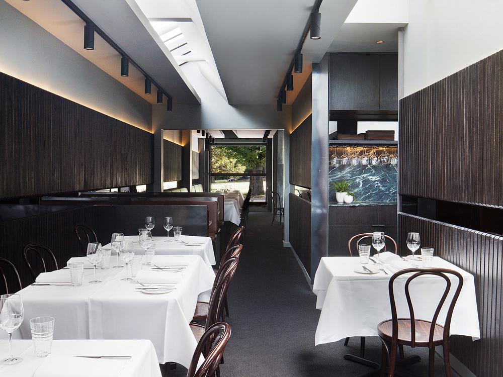 Molecule_Interior_Hospitality_South Yarra_Bacash Restaurant_3.jpg