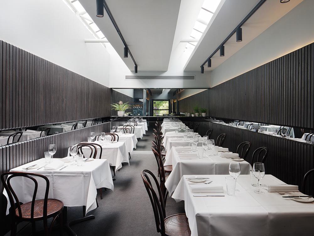 Molecule_Interior_Hospitality_South Yarra_Bacash Restaurant_4.jpg