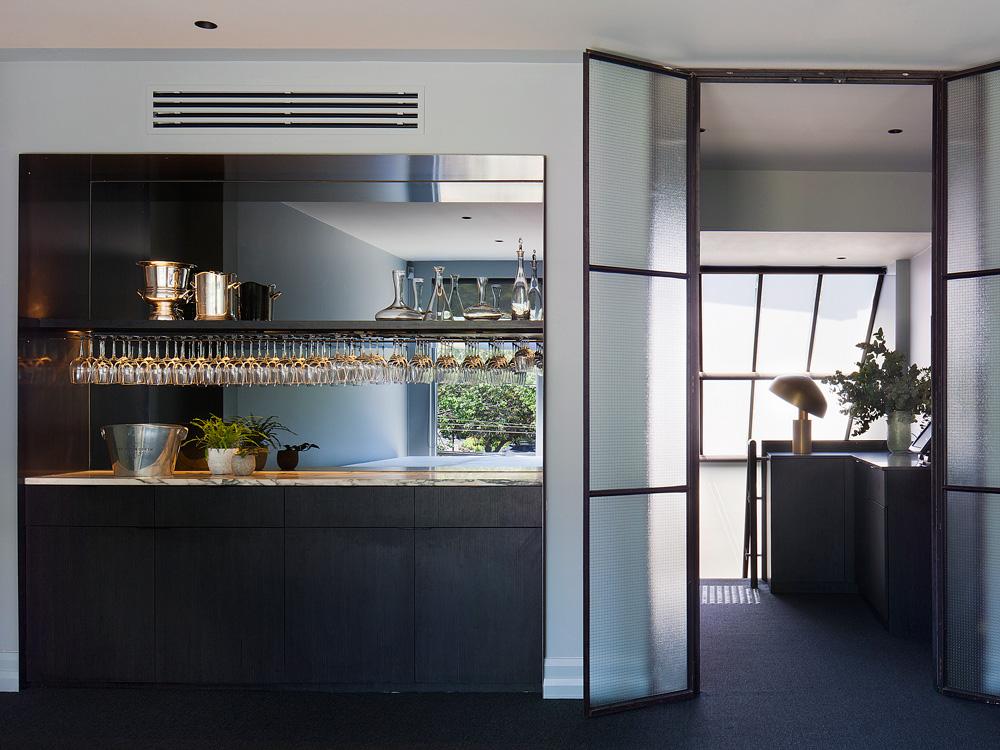 Molecule_Interior_Hospitality_South Yarra_Bacash Restaurant_6.jpg