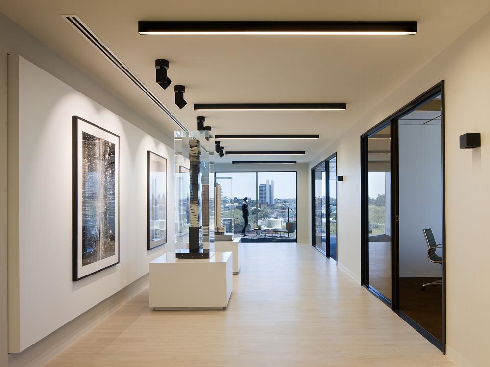 Molecule_Interior_Workplace_Melbourne_CEL Australia_1.jpg