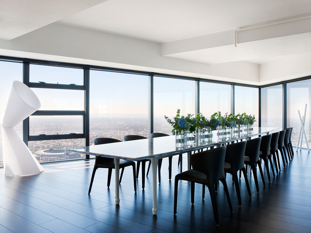 Molecule_Interior_Residential_Melbourne_Eureka Penthouse_2.jpg