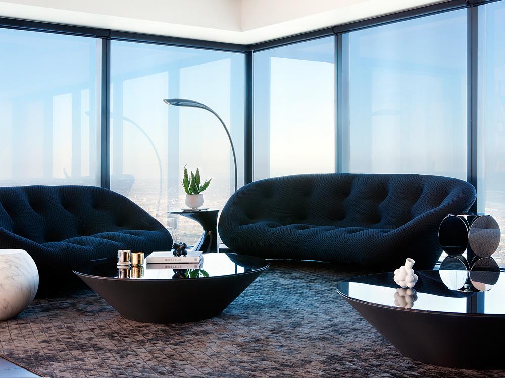 Molecule_Interior_Residential_Melbourne_Eureka Penthouse_1.jpg