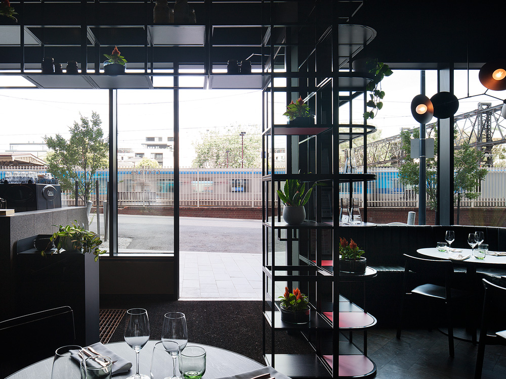 Molecule_Interior_Hospitality_South Yarra_Sth Central_4.jpg