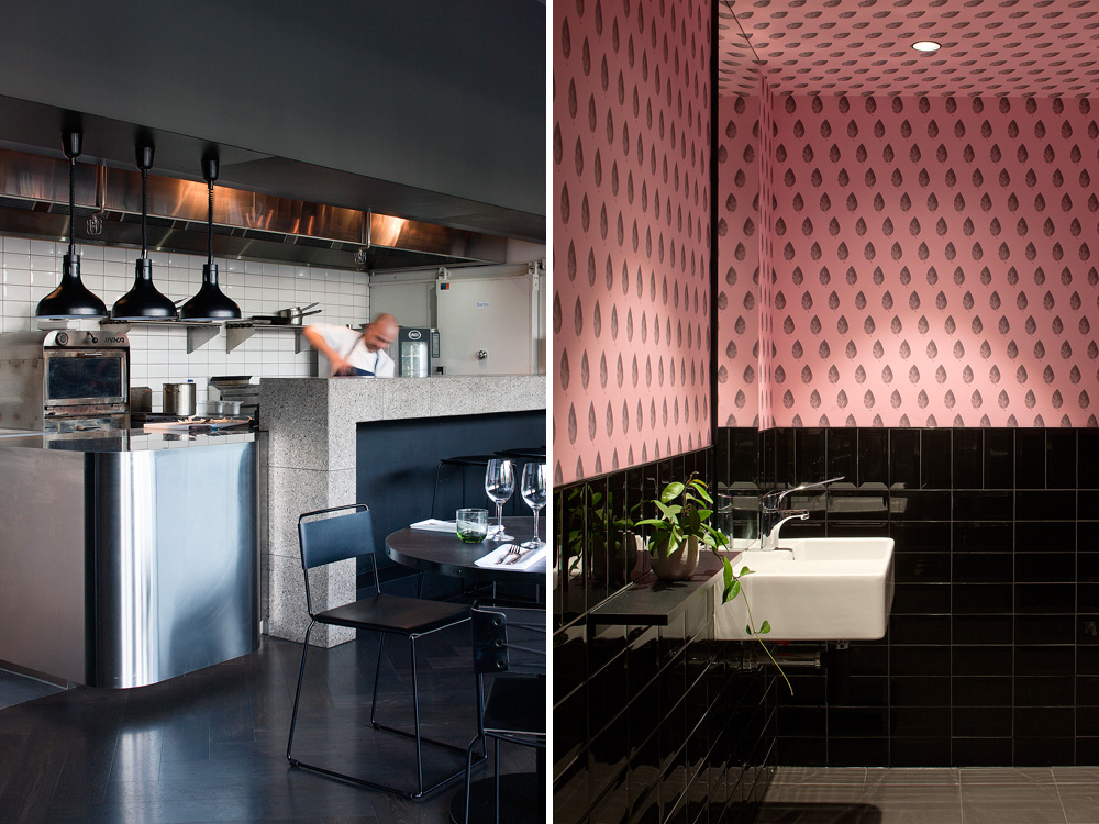 Molecule_Interior_Hospitality_South Yarra_Sth Central_5.jpg