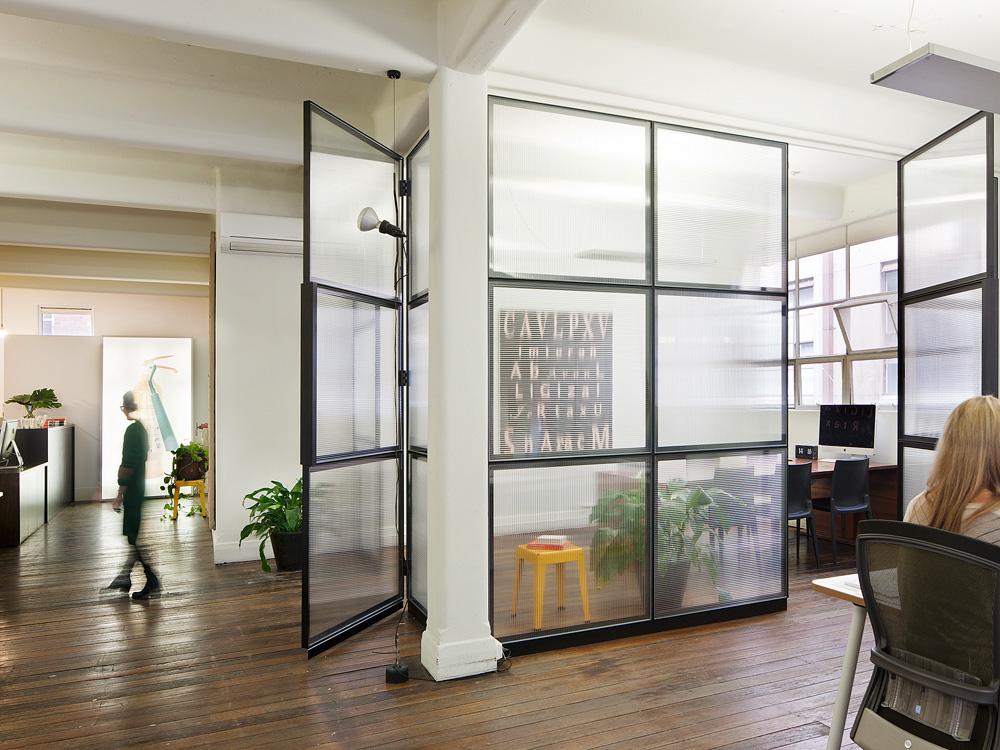 Molecule_Interior_Workplace_Melbourne_Studio Round_1.jpg