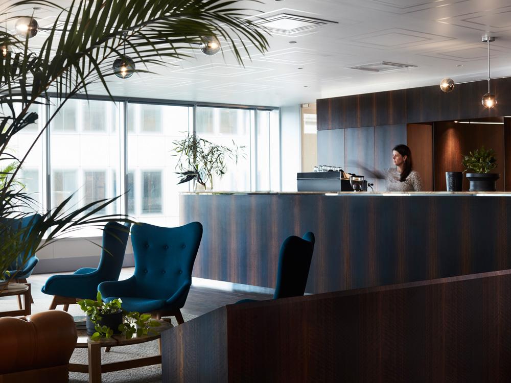Molecule_Interior_Workplace_Sydney_Escala Partners_1.jpg