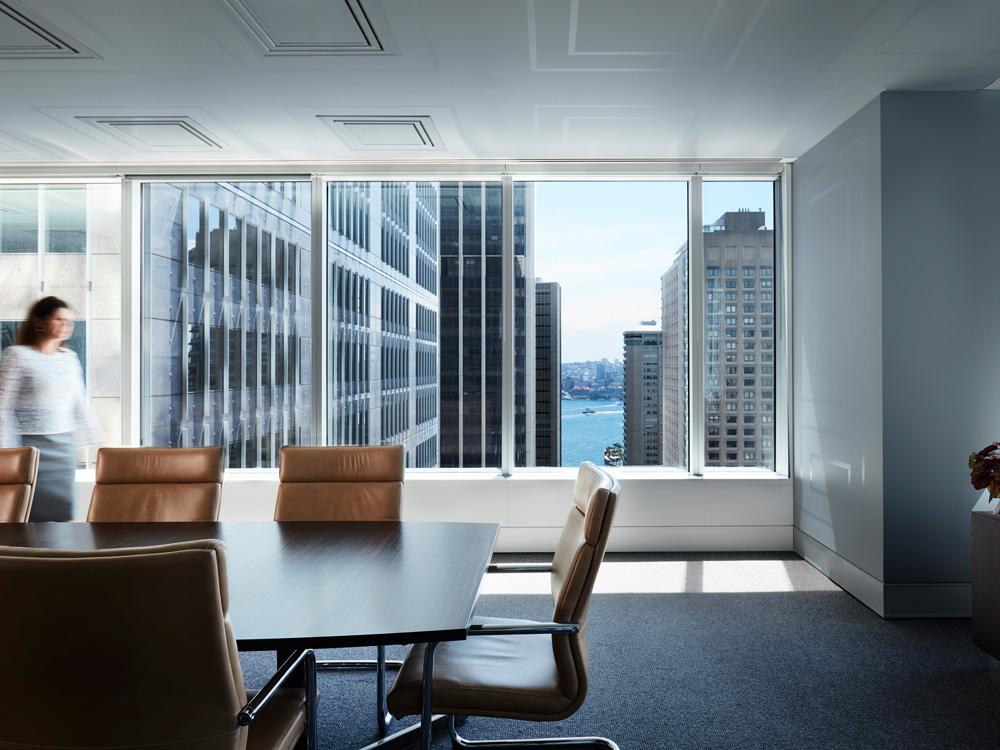 Molecule_Interior_Workplace_Sydney_Escala Partners_4.jpg