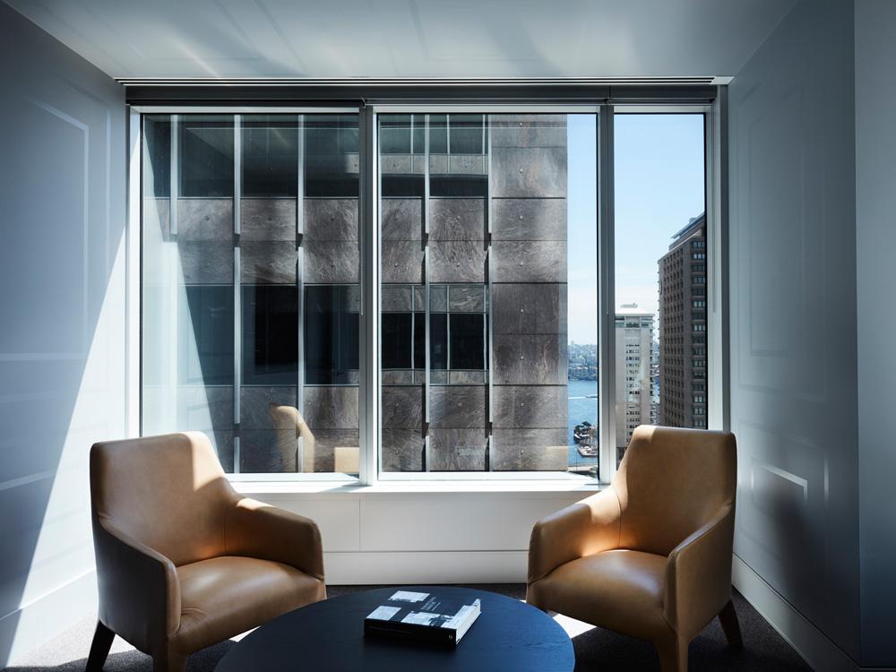 Molecule_Interior_Workplace_Sydney_Escala Partners_5.jpg