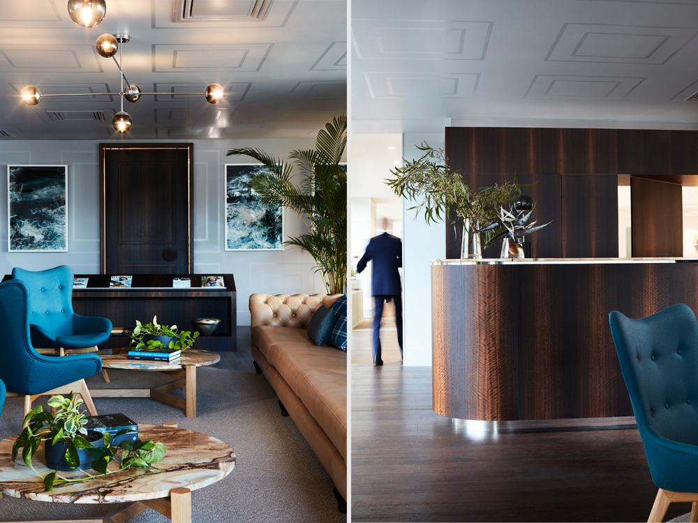 Molecule_Interior_Workplace_Sydney_Escala Partners_3.jpg