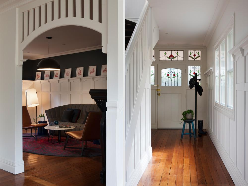 Molecule_Interior_Residential_Melbourne_Canterbury Bungalow_1.jpg