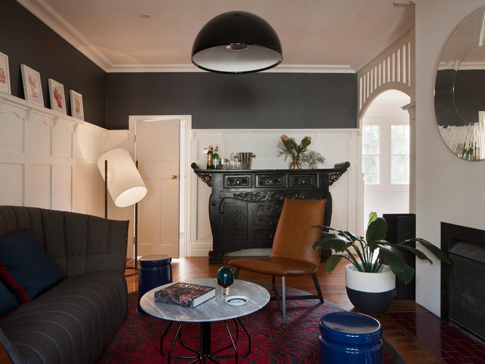 Molecule_Interior_Residential_Melbourne_Canterbury Bungalow_2.jpg