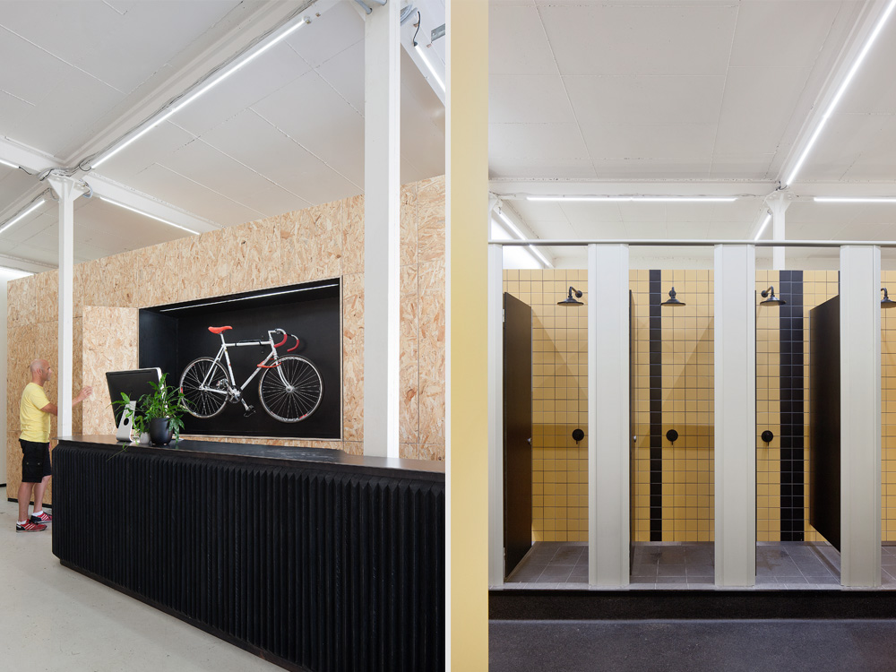 Molecule_Interior_Health_Richmond_Melbourne_Cycle Collective_4.jpg