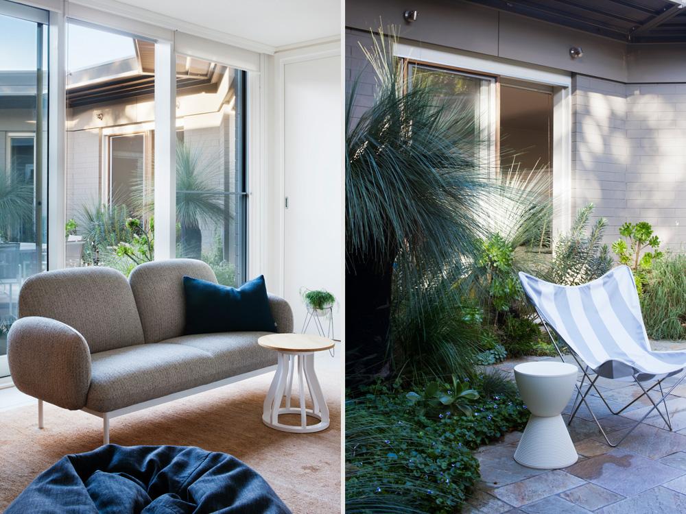Molecule_Architecture_Residential_Malvern_Melbourne_Courtyard House_2.jpg