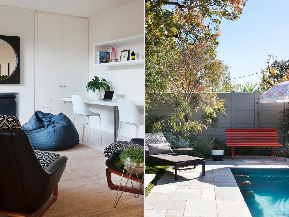 Molecule_Architecture_Residential_Malvern_Melbourne_Courtyard House_3.jpg