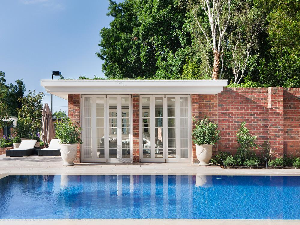 Molecule_Architecture_Residential_Toorak_Melbourne_Wayne Residence_Batcave_2.jpg