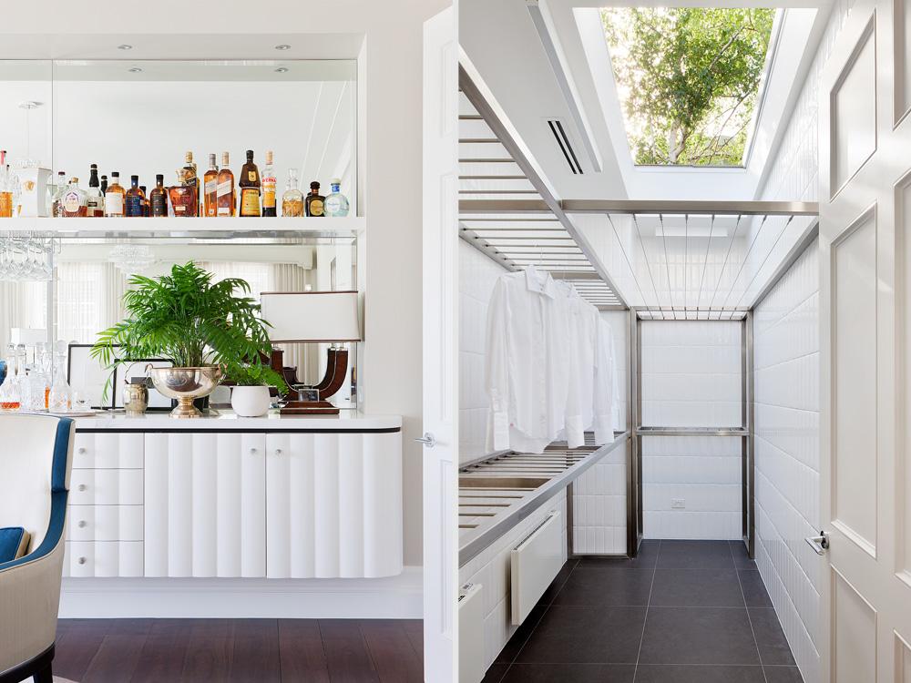 Molecule_Architecture_Residential_Toorak_Melbourne_Wayne Residence_Batcave_7.jpg